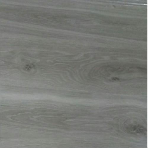 Ламинат Kronopol Parfe Floor 3488 (Дуб Прато) 32 кл 8 мм