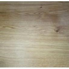 Ламинат Kronopol Parfe Floor Дуб Парма (3538) 32 класс