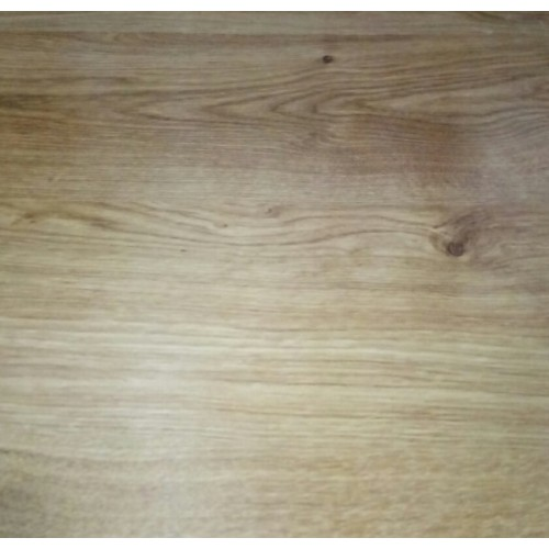 Ламинат Kronopol Parfe Floor 3538 (Дуб Парма) 32 кл 7 мм