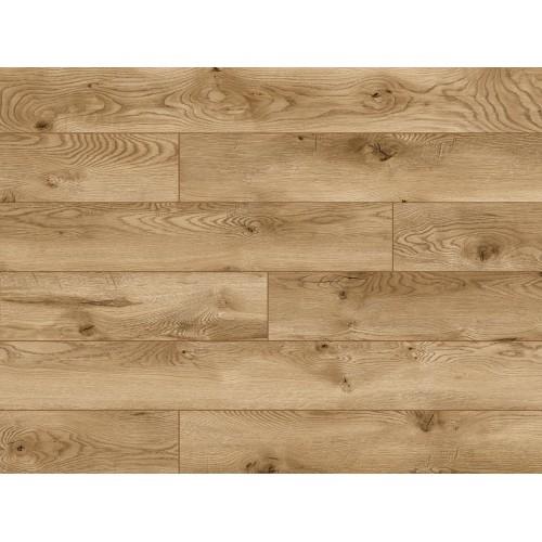 Ламинат Kronopol Parfe Floor 3689 (Дуб Соренто) 32 кл 8 мм