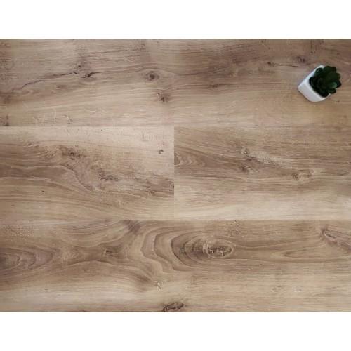 Ламінат Kronopol Parfe Floor 3690 (Дуб Равелло) 32 кл 8 мм