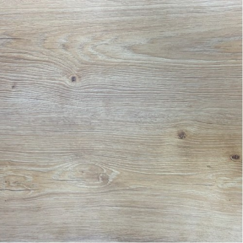 Ламинат Kronopol Parfe Floor 3691 (Дуб Кальяри) 32 кл 8 мм