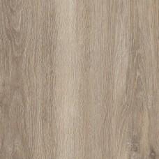Ламинат Kronopol Parfe Floor Дуб Мерано (3834) 32 класс