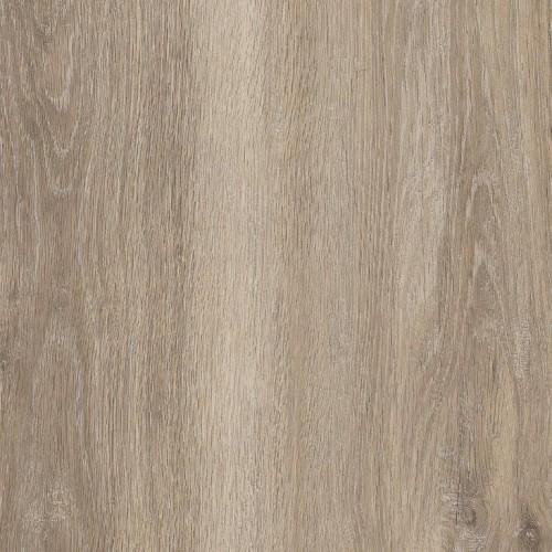 Ламінат Kronopol Parfe Floor 3834 (Дуб Мерано) 32 кл 7 мм