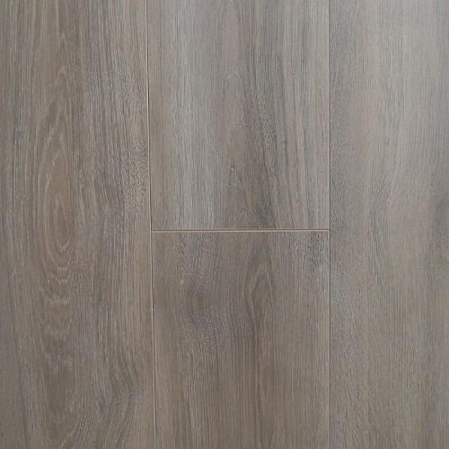 Ламинат Kronopol Parfe Floor 3873 (Дуб Робен) 32 кл 8 мм