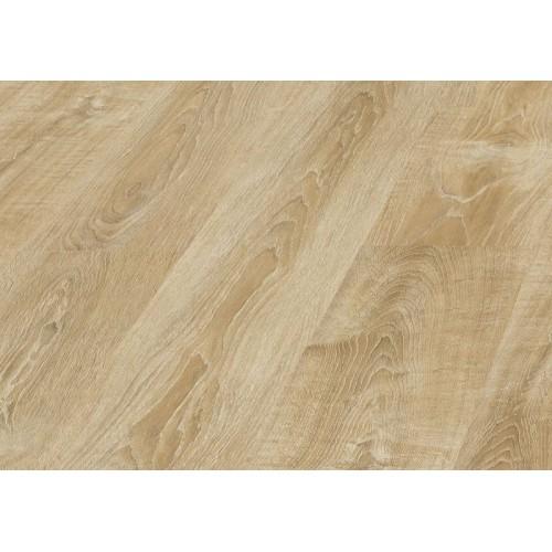 Ламінат Kronopol Parfe Floor 3874 (Дуб Бергамо) 32 кл 8 мм