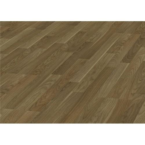 Ламінат Kronopol Parfe Floor 3918 (Дуб Класичний) 32 кл 8 мм