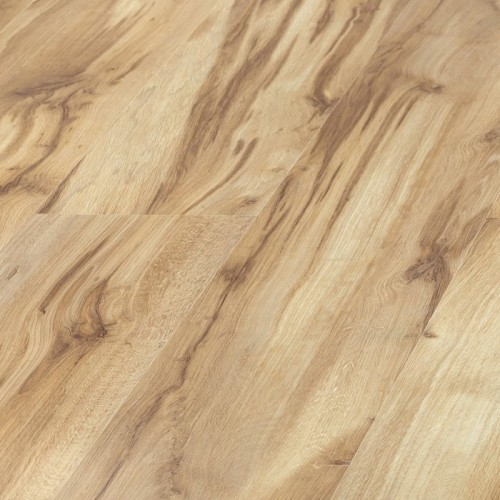 Ламинат Kronopol Parfe Floor 3924 (Дуб Миранда) 32 кл 7 мм