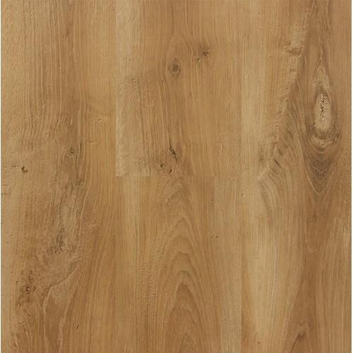 Ламинат Kronopol Parfe Floor 3977 (Дуб Альба) 32 кл 8 мм