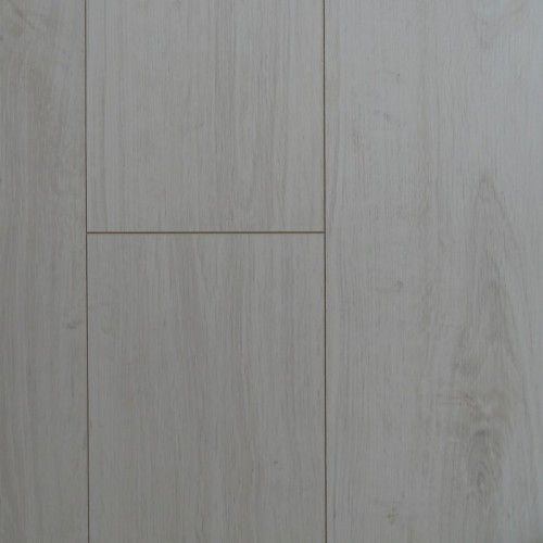 Ламінат Kronopol Parfe Floor 4022 (Дуб Прованс) 32 кл 8 мм