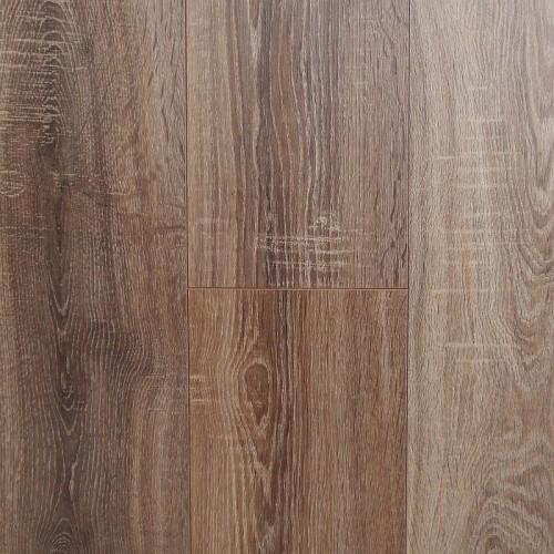 Ламінат Kronopol Parfe Floor 4043 (Дуб Марсель) 32 кл 8 мм