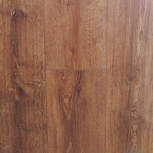 Ламінат Kronopol Parfe Floor 4055 (Дуб Престиж) 32 кл 8 мм