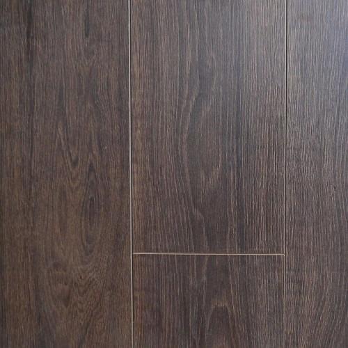 Ламинат Kronopol Parfe Floor 4075 (Дуб Темный) 32 кл 8 мм