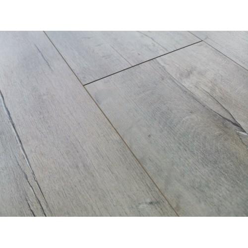 Ламінат Kronopol Parfe Floor 7801 (Дуб Матаро) 32 кл 8 мм