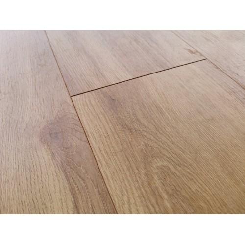 Ламінат Kronopol Parfe Floor 7807 (Дуб Градо) 32 кл 8 мм