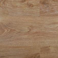 Ламинат Kronopol Parfe Floor Дуб Модерн (8635) 32 класс