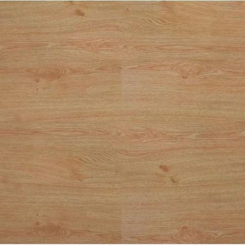 Ламинат Kronopol Promo 1491 (Дуб Садовый) 31 кл 6 мм