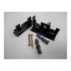 Кляймер LUX PROFILE STANDART; PREMIUM; LUX Крепление (LX-KR)