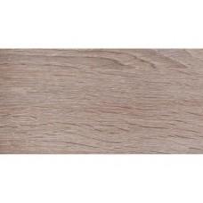 Плинтус LUX PROFILE PREMIUM Дуб латте (PR2014) 80 мм