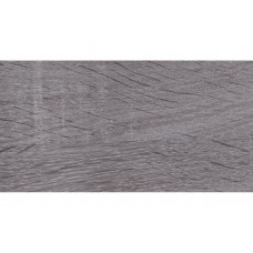 Плинтус LUX PROFILE PREMIUM Дуб серый (PR2016) 80 мм