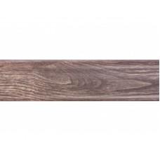 Плинтус SAN DECOR SAN DECOR COMFORT Дерево винтаж (san-224) 55 мм