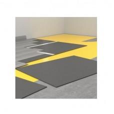 Підкладка Arbiton Floor Underlay (sub-320) 4 мм