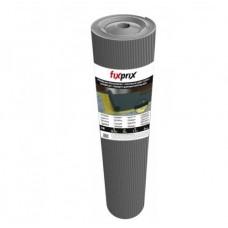 Підкладка Arbiton FIX PRIX Rol. 2 mm (sub-322) 2 мм
