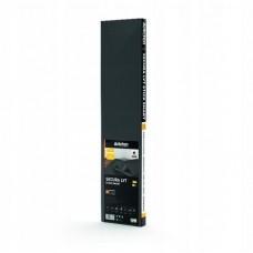 Подложка Arbiton Secura LVT Stick Smart (sub-327) 1,5 мм