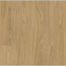 Паркетная доска Upofloor Дуб натур белый лак матовый (Oak Fp Nature Marble Matt) арт. (1011061564001112)