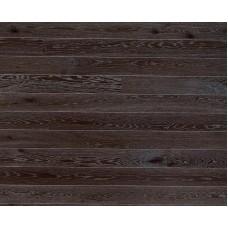 Паркетная доска Upofloor Дуб кантри моренный; тонированный масло браш (Oak Grand Doppio) арт. (1011111577889112)