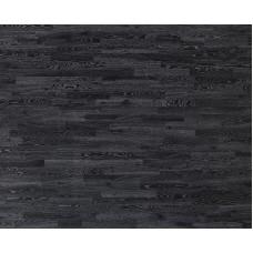 Паркетная доска Upofloor Дуб кантри моренный; белый масло (Oak Starlight) арт. (3011128162832112)