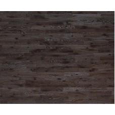 Паркетная доска Upofloor Дуб кантри моренный; тонированный масло браш (Oak Doppio) арт. (3011908167889112)