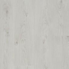 Ламинат Vitality DeLuxe Дуб Белый Промасленный (60619) 32 класс