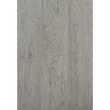 Ламинат Vitality Style Aqua Protect Дуб Горный Серый (179) 32 класс