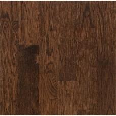 Паркетная доска Wood Floor Ясень Коньяк натур лак браш арт. k-100193