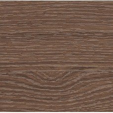 Паркетная доска Wood Floor Ясень Смоки натур лак арт. k-100194