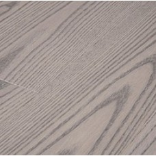 Паркетная доска Wood Floor Ясень Тирамису натур лак арт. k-100195
